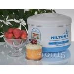 Йогуртницы HILTON JM3801 Blue