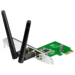 WiFi маршрутизаторы ASUS PCE-N15