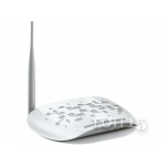 WiFi маршрутизаторы TP-LINK TD-W8951ND