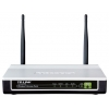 WiFi маршрутизаторы TP-LINK TL-WA801ND