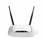 WiFi маршрутизаторы TP-LINK TL-WR841N