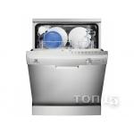 Посудомоечные машины ELECTROLUX ESF6210LOX