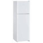 Холодильники LIEBHERR CT3306