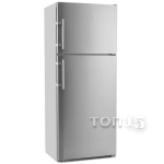 Холодильники LIEBHERR CTNes4753