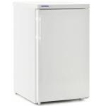 Холодильники LIEBHERR T1410