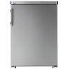 Холодильники LIEBHERR TPesf1714