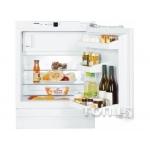 Холодильники LIEBHERR UIK1424