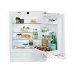 Холодильники LIEBHERR UIK1620