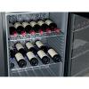 Холодильники для вина LIEBHERR WKb1812