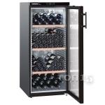 Холодильники для вина LIEBHERR WKb3212
