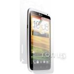 Защитные плёнки для смартфонов Защитная пленка HTC Desire V C328D MATTE