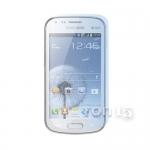 Защитные плёнки для смартфонов Защитная пленка  Samsung S7562