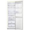 Холодильники SAMSUNG RB31FSRNDEF