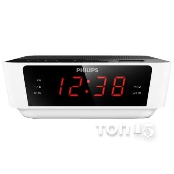 Радио-часы PHILIPS AJ3115/12
