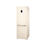 Холодильники SAMSUNG RB31FERNDEF