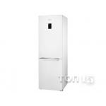 Холодильники SAMSUNG RB31FERNDWW