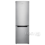 Холодильники SAMSUNG RB31FSRNDSA