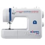 Швейные машины MINERVA 32Q