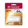 USB флэш Transcend JetFlash 370 64GB (TS64GJF370)