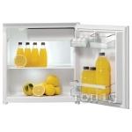 Холодильники GORENJE RBI4061AW