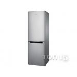 Холодильники SAMSUNG RB29FSRNDSA