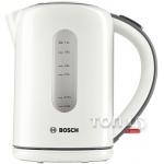 Чайники BOSCH TWK7601