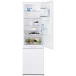Холодильники ELECTROLUX ENN3153AOW