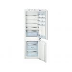Холодильники BOSCH KIN86AD30