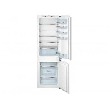 Холодильники BOSCH KIS86AF30
