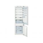 Холодильники BOSCH KIS87AF30