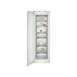 Морозильные шкафы SIEMENS GI38NP60