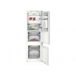Холодильники SIEMENS KI39FP60