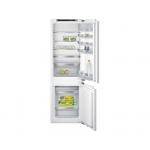 Холодильники SIEMENS KI86NAD30