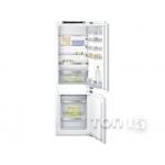Холодильники SIEMENS KI86SAF30
