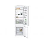 Холодильники SIEMENS KI87SAF30