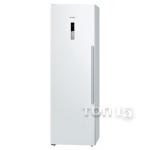 Холодильники BOSCH KSV36BW30