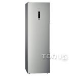 Холодильники SIEMENS KS36VBI30