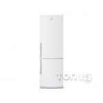 Холодильники ELECTROLUX EN13400AW