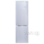 Холодильники LG GA-B489TGDF