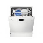 Посудомоечные машины ELECTROLUX ESF6550ROW