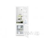 Холодильники ELECTROLUX ENN12800AW
