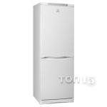 Холодильники INDESIT NBS16AA