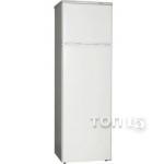 Холодильники SNAIGE FR275-1101AA