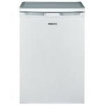 Холодильники BEKO TSE1262