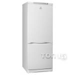 Холодильники INDESIT NBS15AA