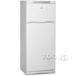Холодильники INDESIT NTS14AA