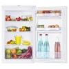 Холодильники BEKO TS190020
