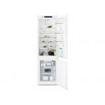 Холодильники ELECTROLUX ENN2853COW