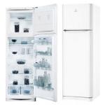 Холодильники INDEZIT TIAA 16 UA