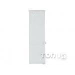 Холодильники LIEBHERR ICUNS3314